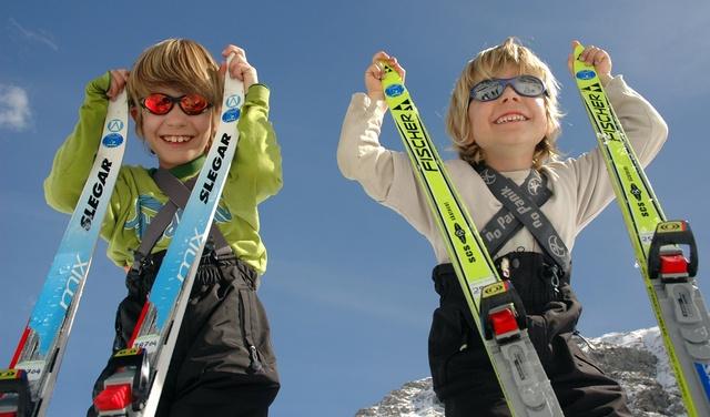 bessans-enfants-ski-nordique