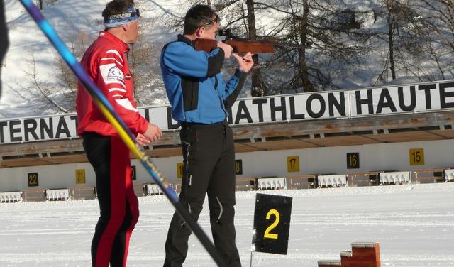 bessans-biathlon-tir
