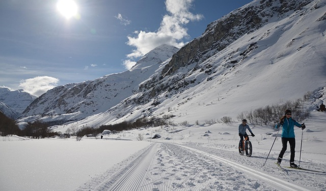 bessans-ski-fond
