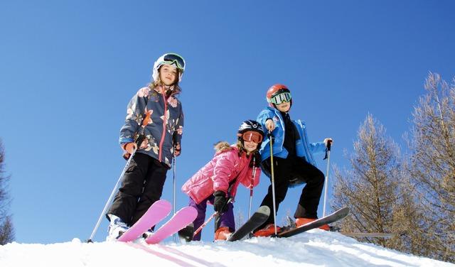 la-norma-snowpark