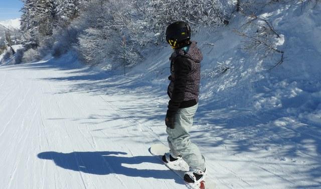 la-norma-snowboard