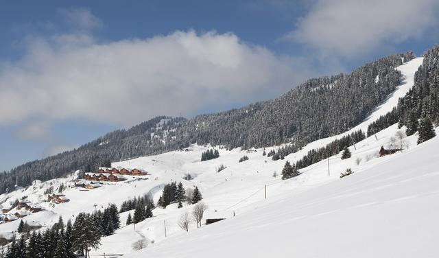 hiver-pistes-planay-bouquetins-bisanne-1500