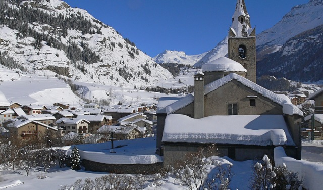 val-cenis-station-haute-maurienne-vanoise