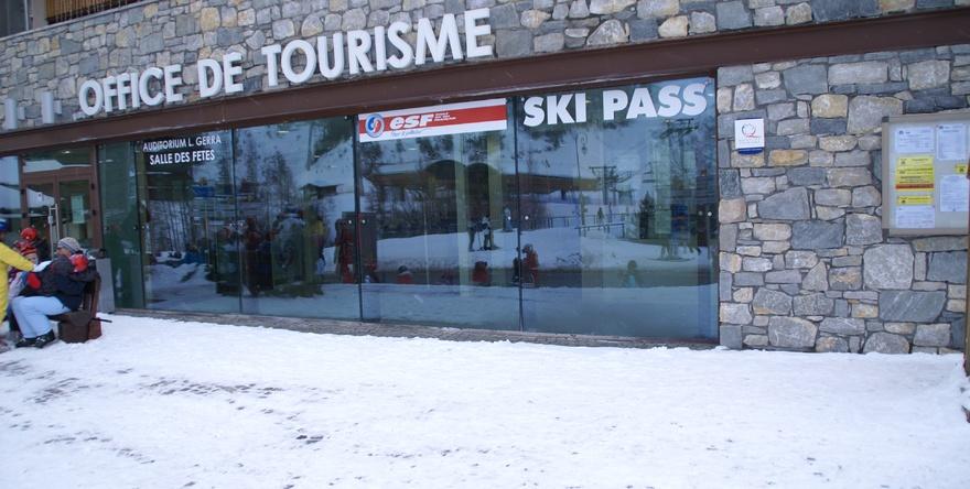 Office de tourisme bureau de val cenis lanslebourg savoie mont blanc savoie et haute savoie - Office de tourisme de bonneval sur arc ...