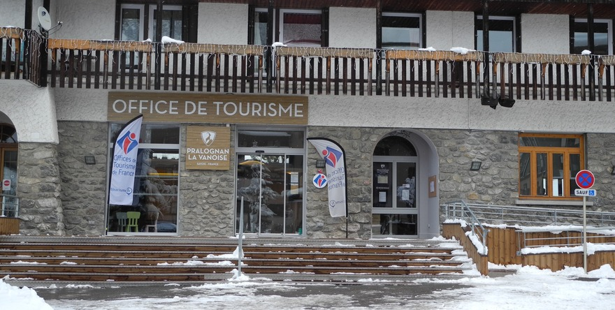 Office de tourisme de pralognan la vanoise savoie mont - Office de tourisme pralognan la vanoise ...
