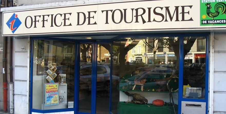 Faucigny gli res tourisme savoie mont blanc savoie et haute savoie alpes - Office tourisme bonneville ...