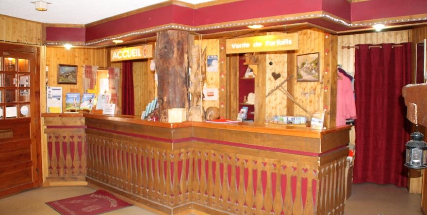 Office de tourisme bureau de bessans savoie mont blanc savoie et haute savoie alpes - Office de tourisme de bonneval sur arc ...