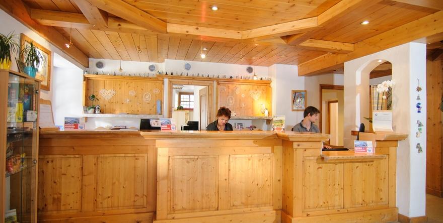 Office de tourisme de praz sur arly savoie mont blanc savoie et haute savoie alpes - Office de tourisme praz sur arly ...