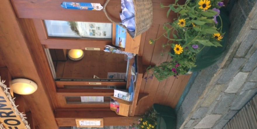 Office de tourisme d 39 arc 1950 savoie mont blanc savoie - Office de tourisme de bourg saint maurice ...
