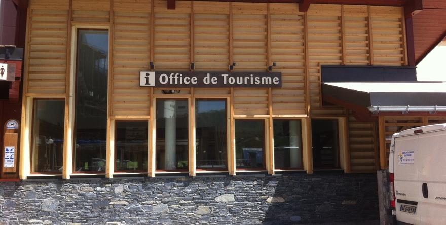 Office de tourisme d 39 arc 2000 savoie mont blanc savoie - Office du tourisme bourg saint maurice ...
