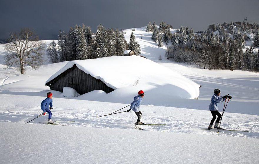 ski_de_fond3_station_Plaine