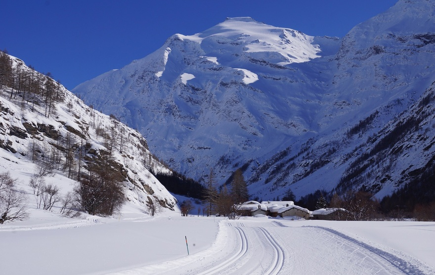 bessans-hiver