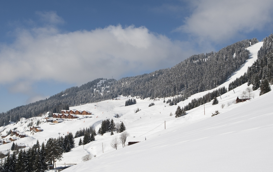 hiver-pistes-planay-bouquetins-bisanne-1500