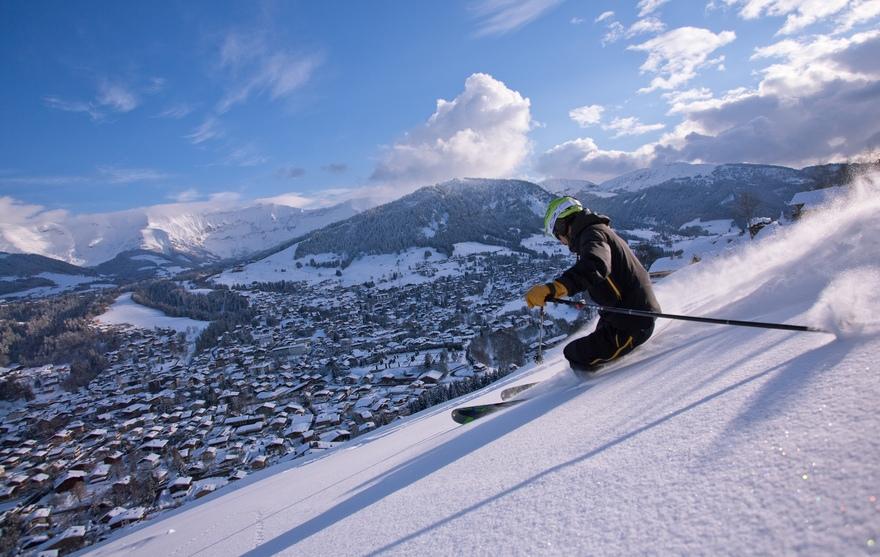 ski_vue_village