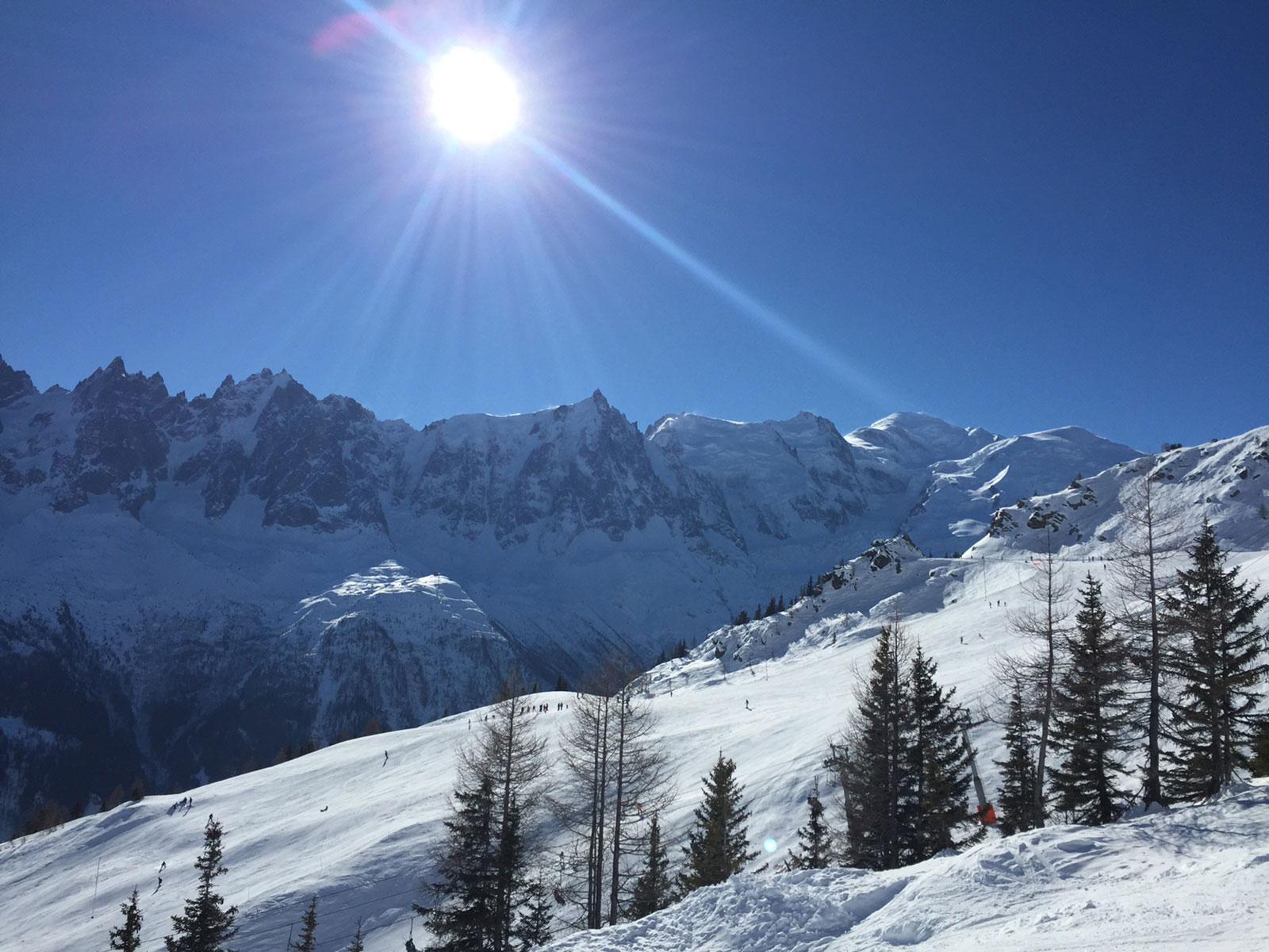 Chamonix mont blanc french alps savoie mont blanc - Office de tourisme chamonix mont blanc ...