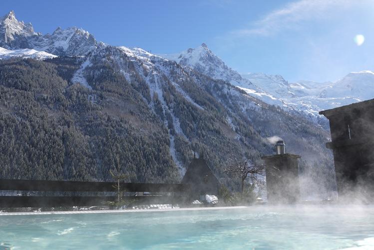 park h tel suisse et spa savoie mont blanc savoie et haute savoie alpes. Black Bedroom Furniture Sets. Home Design Ideas
