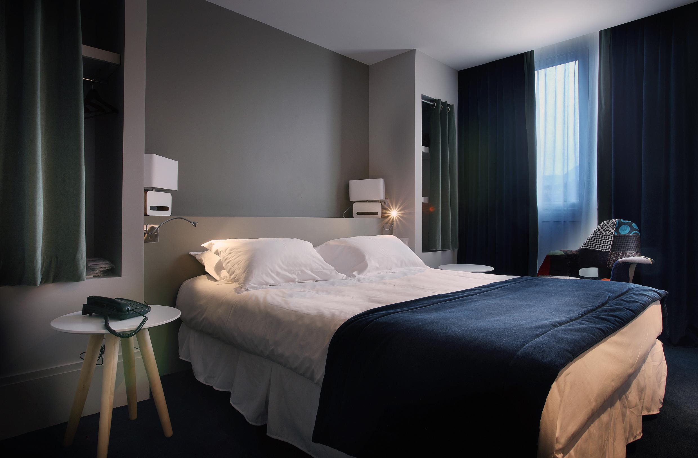 le cinq savoie mont blanc savoie et haute savoie alpes. Black Bedroom Furniture Sets. Home Design Ideas