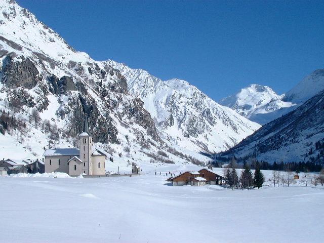 Porte Velo Mont Blanc 28 Images Porte V 233 Los Multi