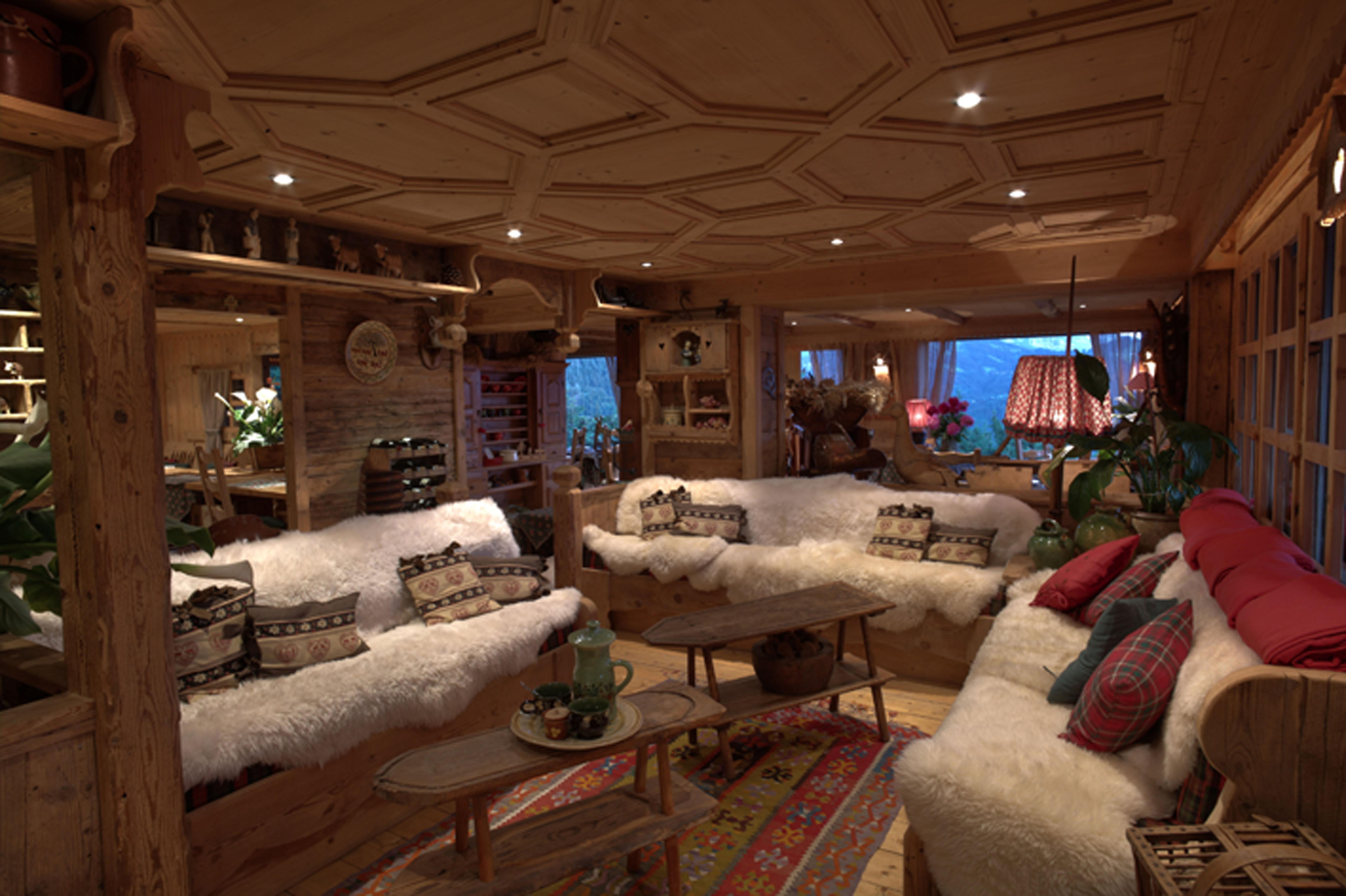 chalet h tel de la croix fry savoie mont blanc savoie et haute savoie alpes. Black Bedroom Furniture Sets. Home Design Ideas