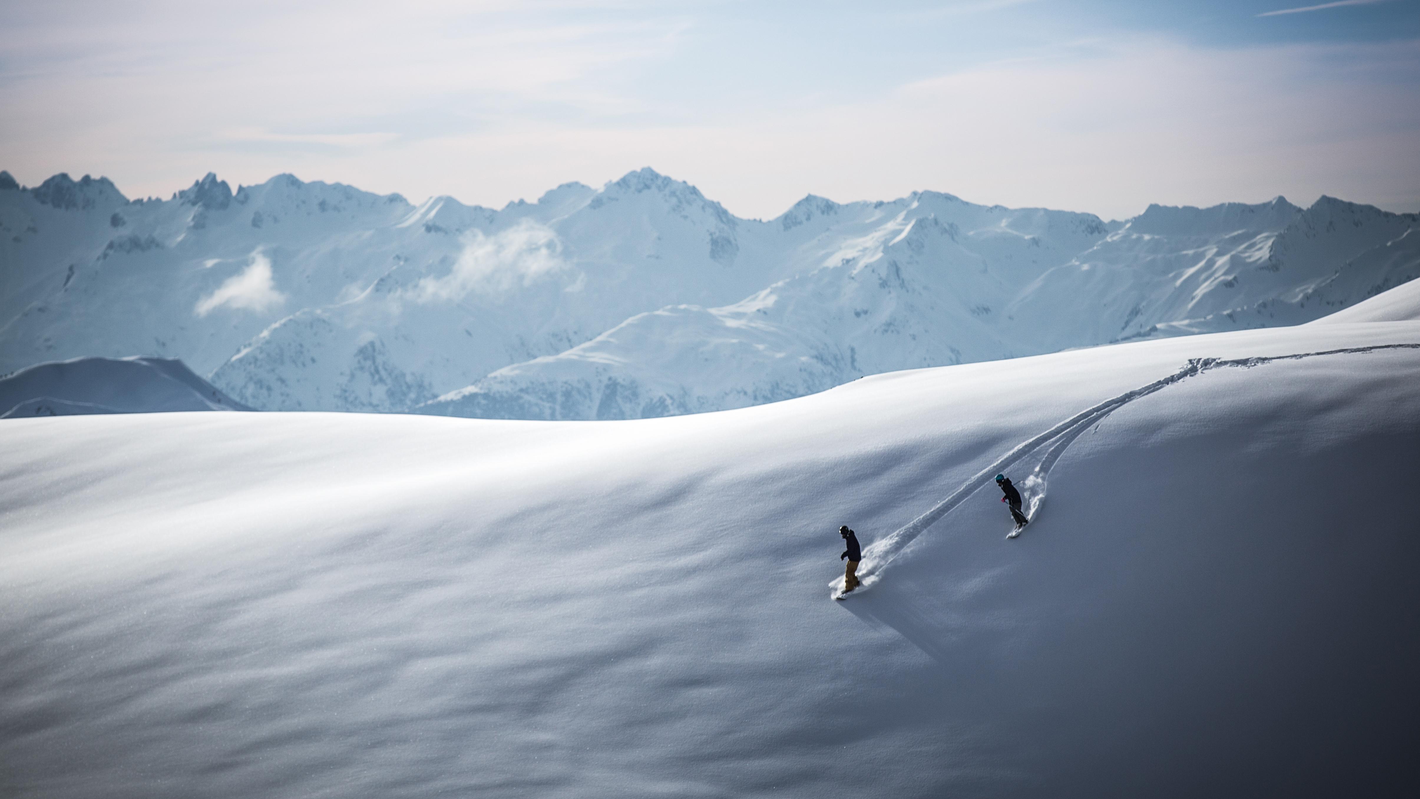 ski indoor lille