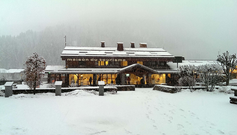 Office de tourisme le grand bornand village savoie mont blanc savoie et haute savoie alpes - Albertville office du tourisme ...