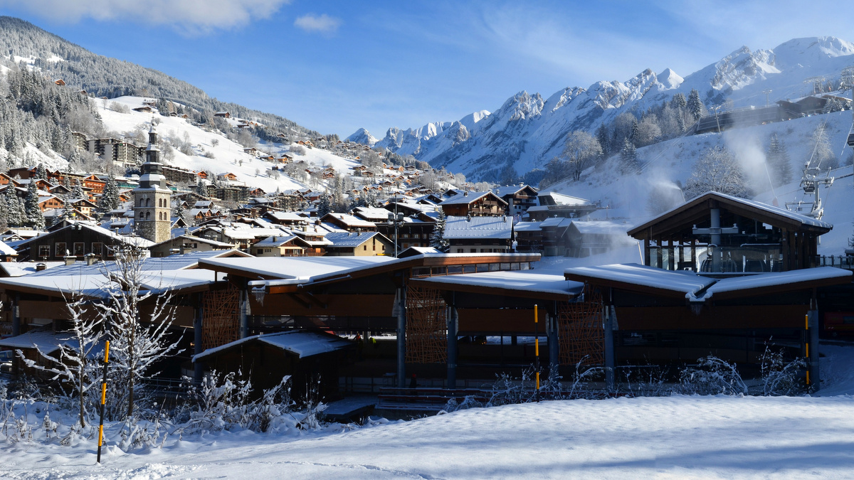 Patinoire savoie mont blanc savoie et haute savoie alpes - La clusaz office tourisme ...