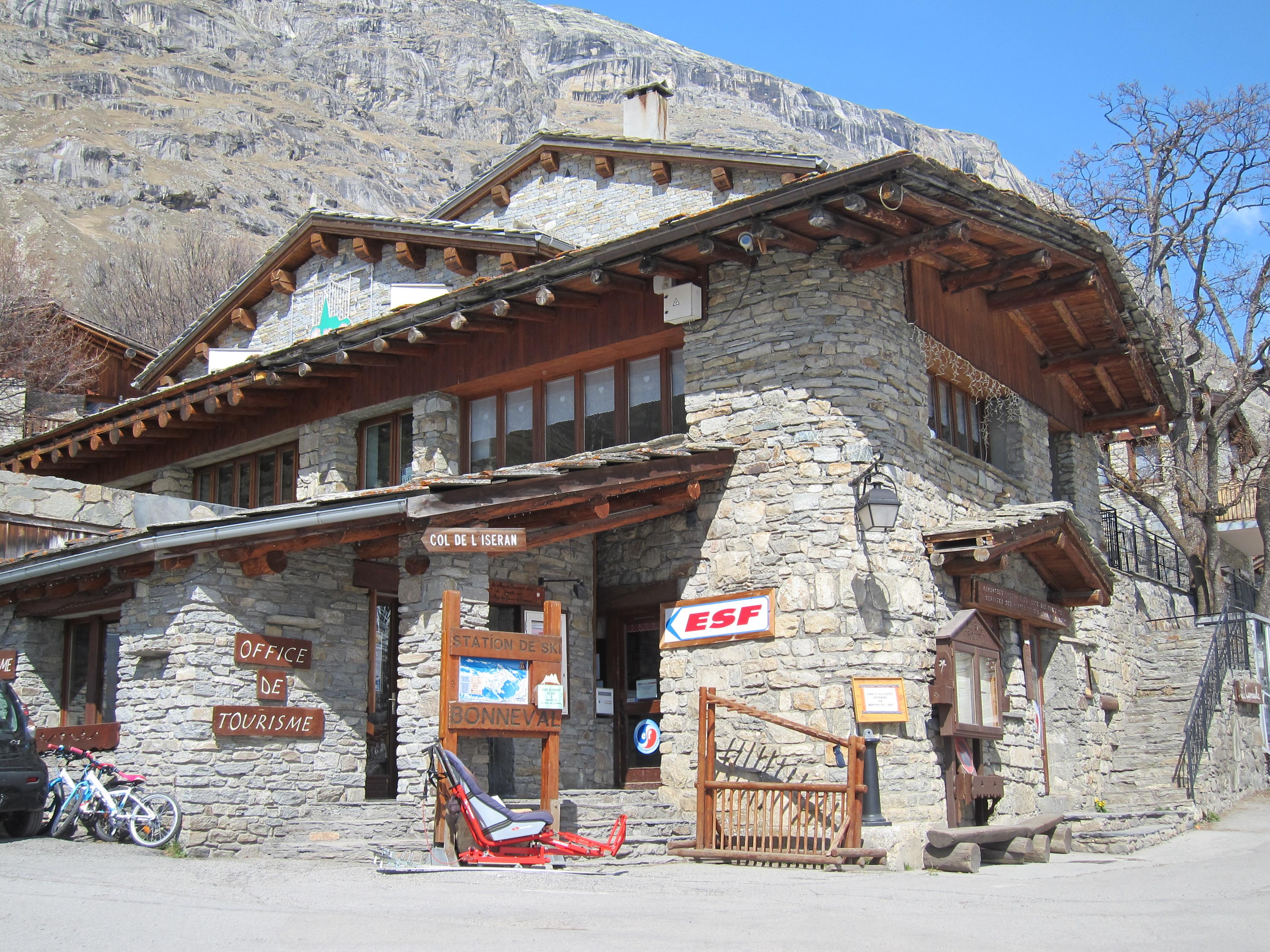 Office de tourisme de bonneval sur arc savoie mont blanc savoie et haute savoie alpes - Office de tourisme de bonneval sur arc ...