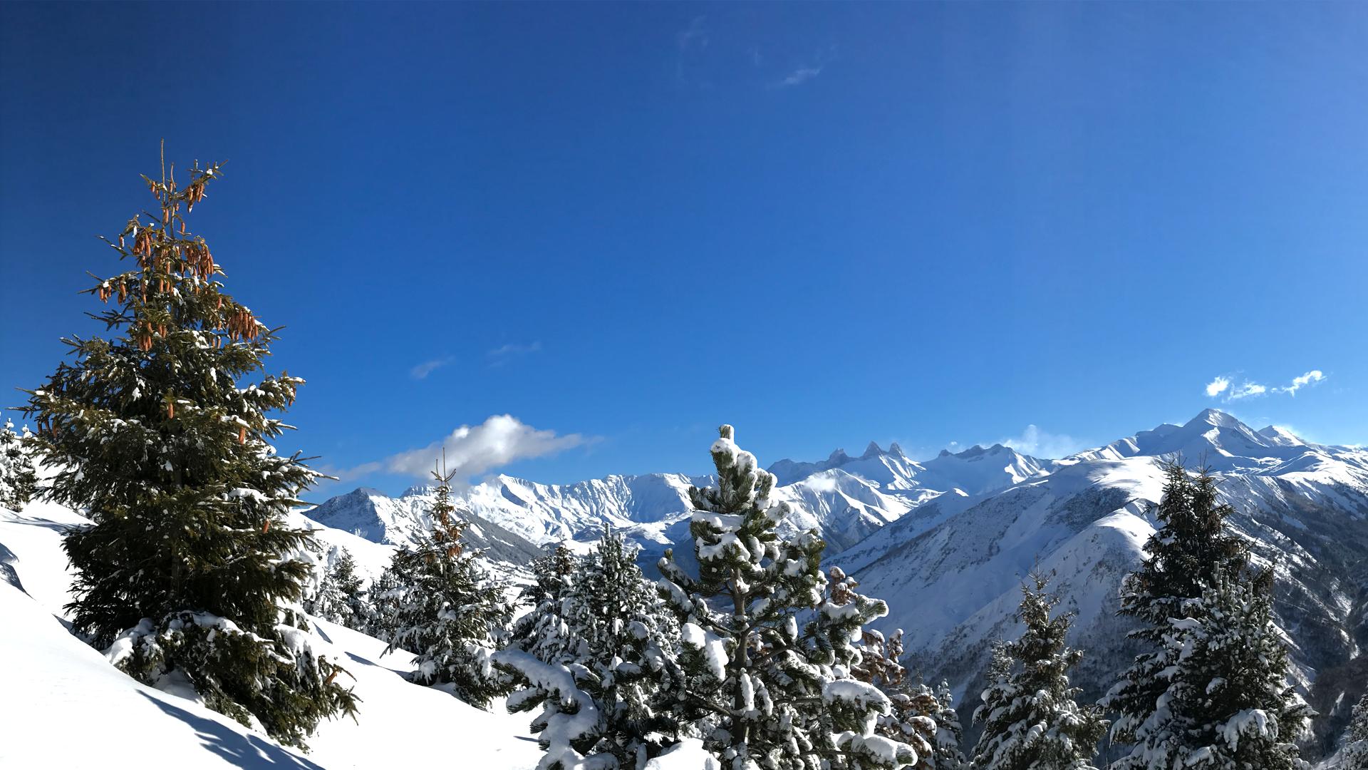 Office de tourisme de saint sorlin d 39 arves savoie mont blanc savoie et haute savoie alpes - Office du tourisme le blanc ...