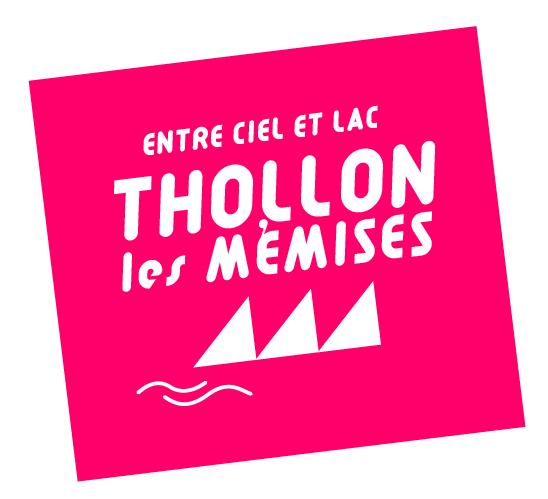 Thollon les m mises tourisme savoie mont blanc savoie - Thollon les memises office du tourisme ...