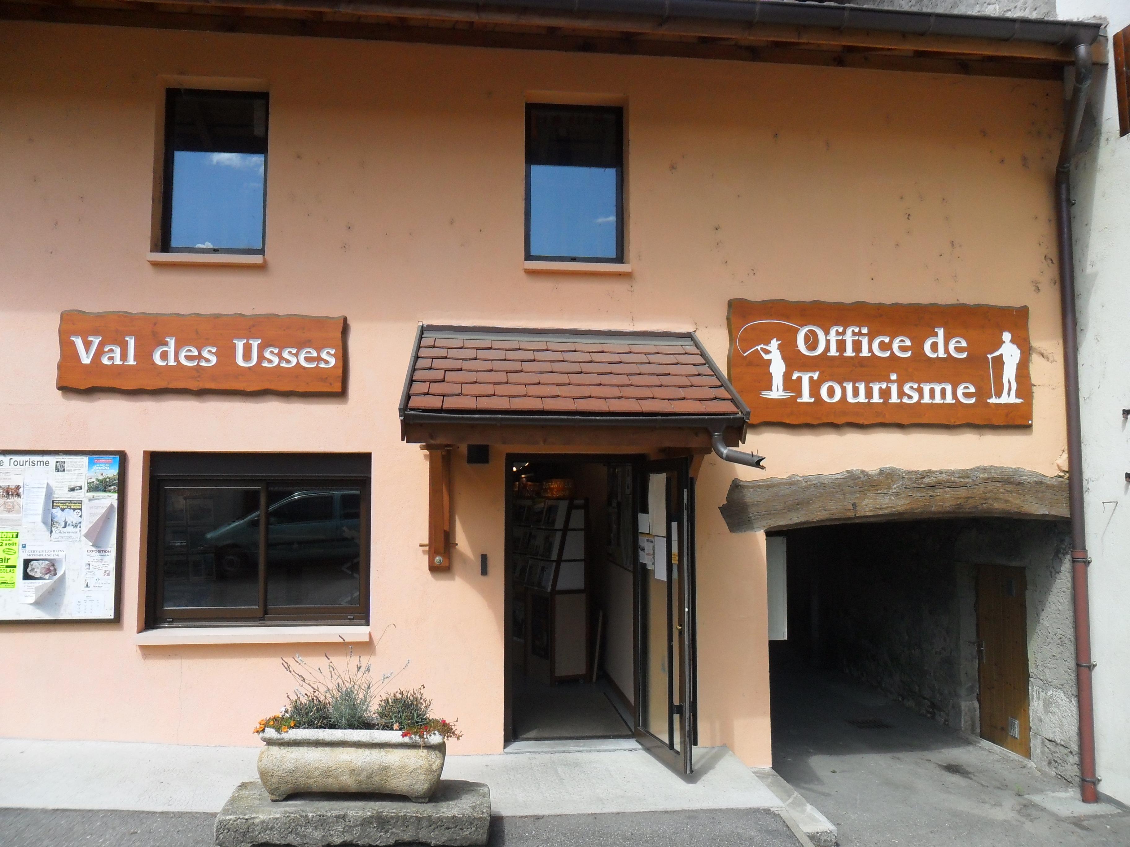 Haut rhône tourisme bureau de frangy in frangy french alps