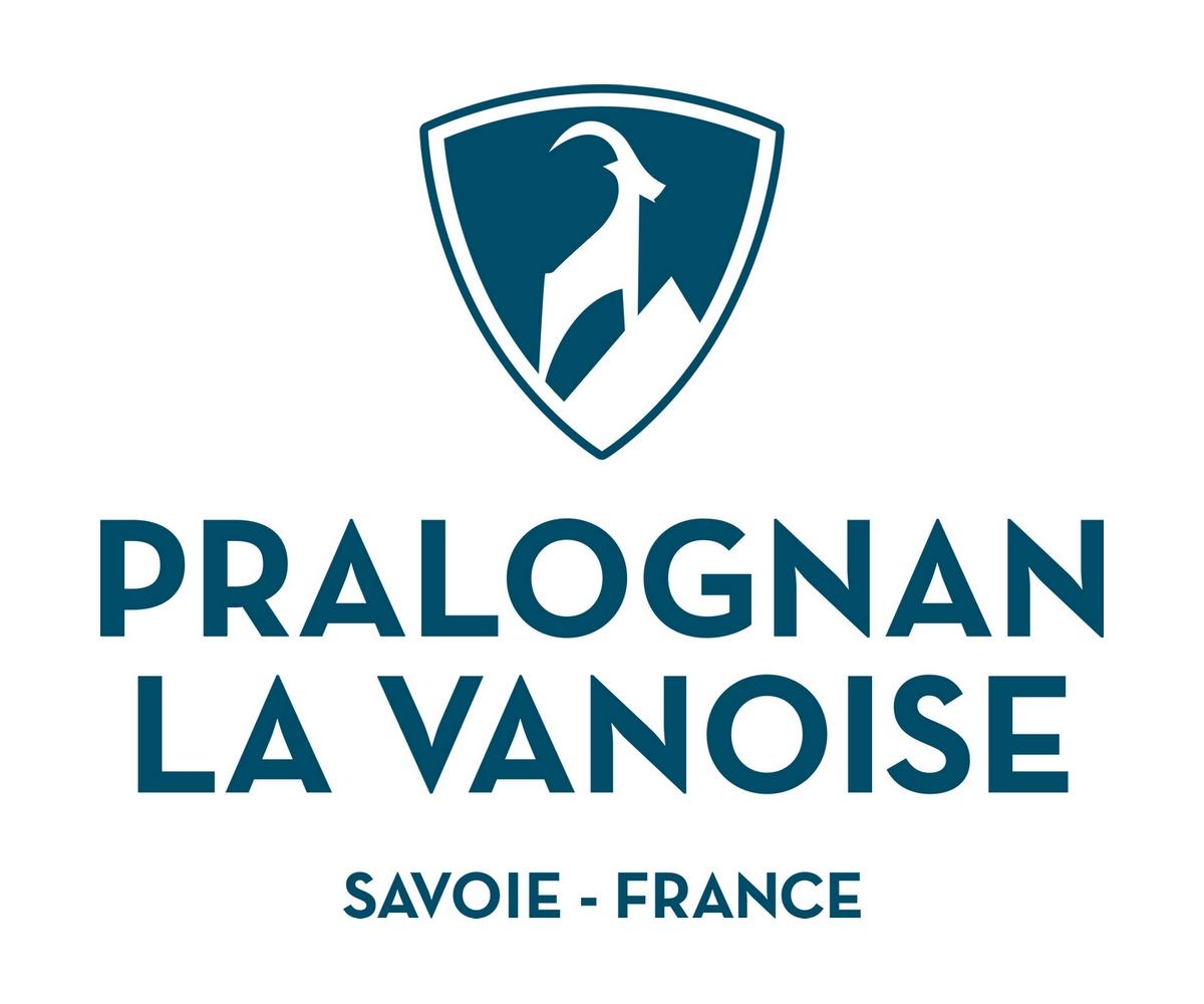 Office de tourisme de pralognan la vanoise savoie mont blanc savoie et haute savoie alpes - Office tourisme la feclaz ...