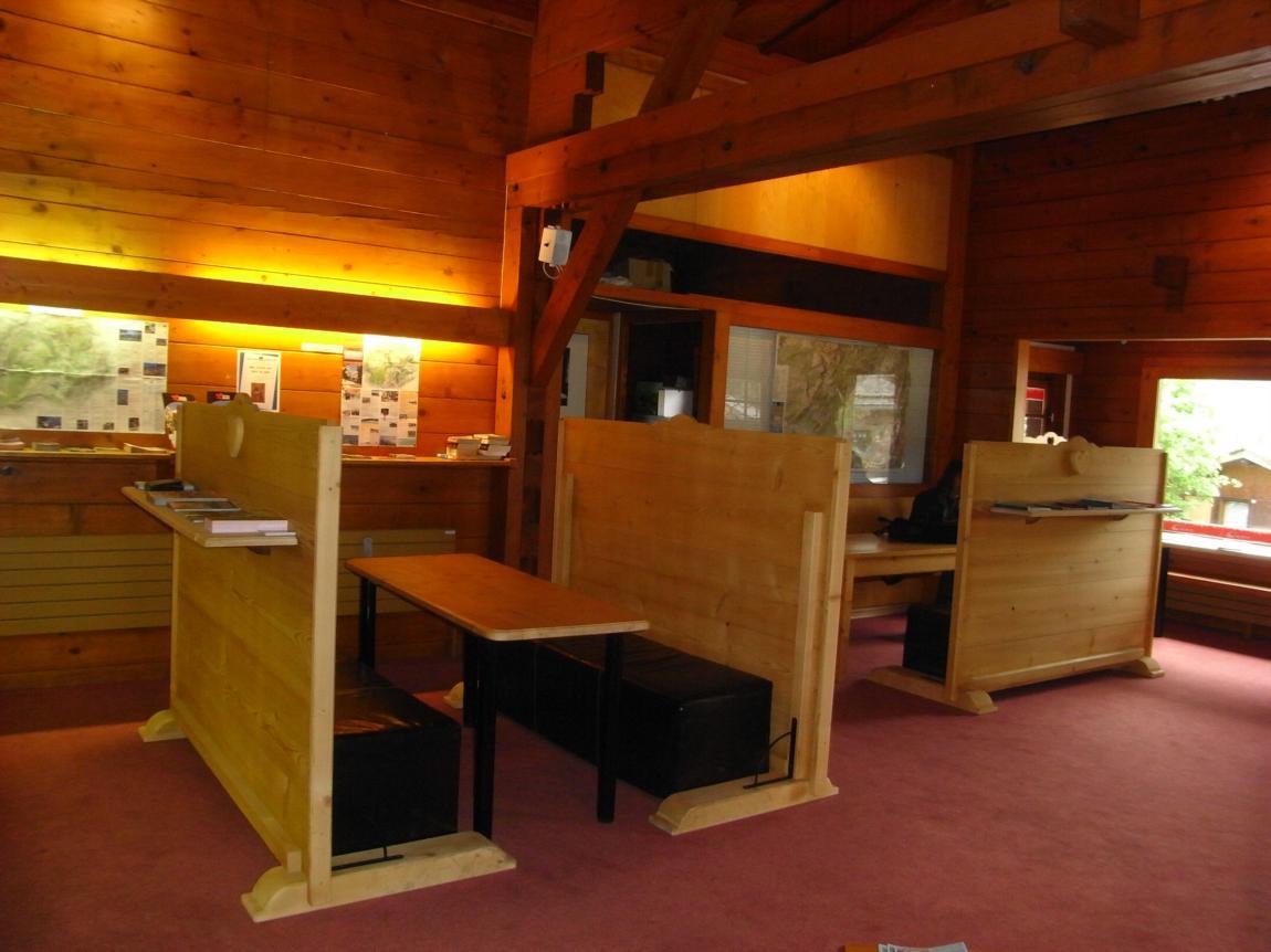 Office de tourisme du val d 39 arly bureau de notre dame de - Office tourisme notre dame de bellecombe ...
