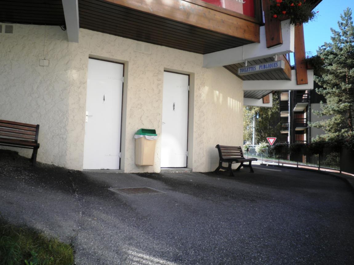 Office de tourisme du val d 39 arly bureau de flumet st nicolas la chapelle savoie mont blanc - Office du tourisme flumet ...