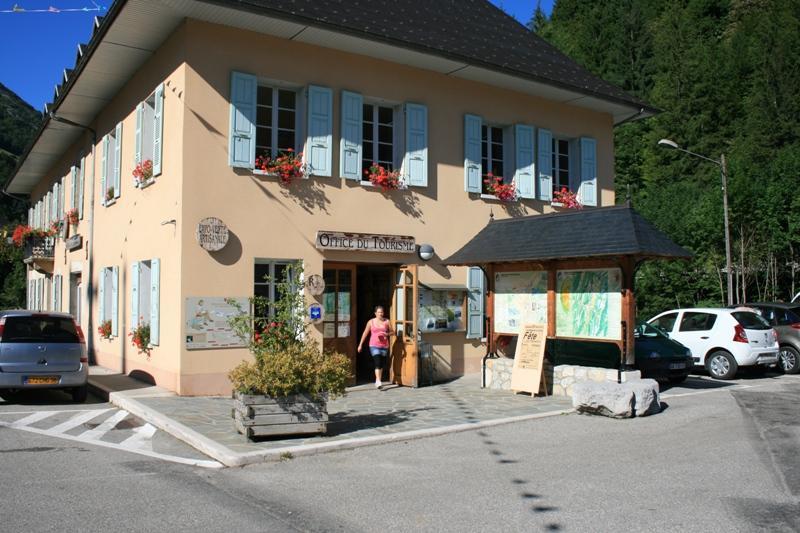 Office de tourisme coeur de chartreuse accueil touristique des entremonts savoie mont blanc - Office du tourisme saint pierre de chartreuse ...