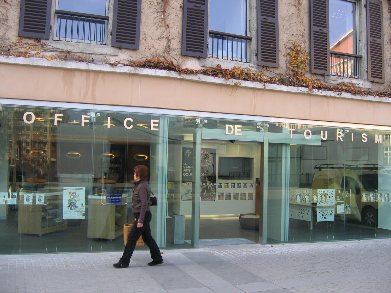Office de tourisme de chamb ry culture et patrimoine - Office de tourisme des alpes mancelles ...