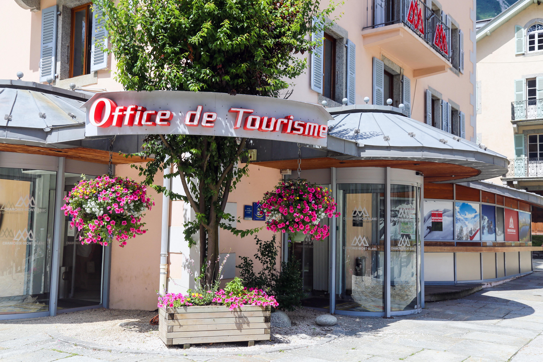 Office de tourisme de chamonix savoie mont blanc savoie - Office de tourisme chamonix mont blanc ...