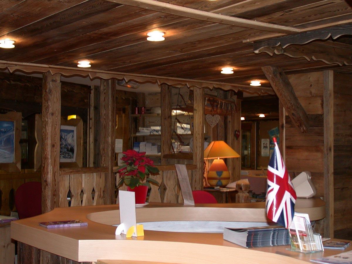 Office de tourisme des menuires la croisette savoie mont blanc savoie et haute savoie alpes - Office tourisme courchevel 1650 ...