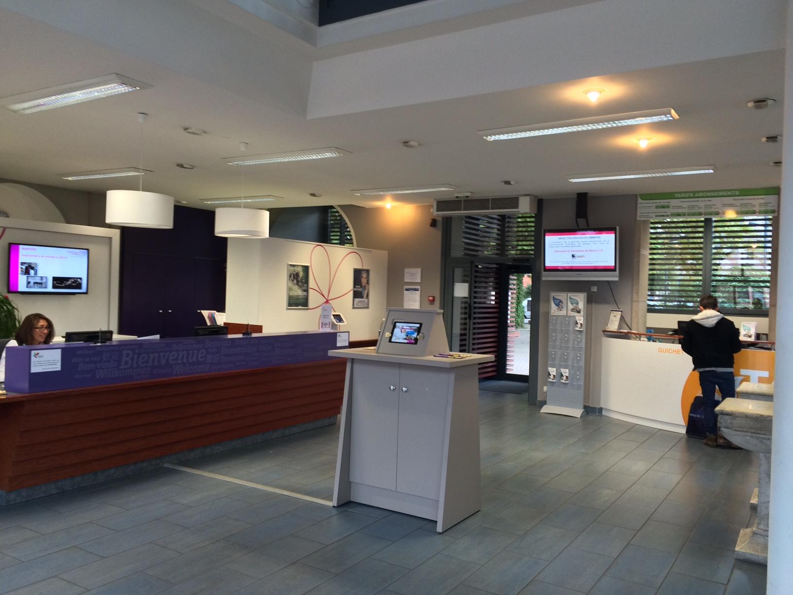 Office de tourisme monts de gen ve savoie mont blanc savoie et haute savoie alpes - Office tourisme annemasse ...
