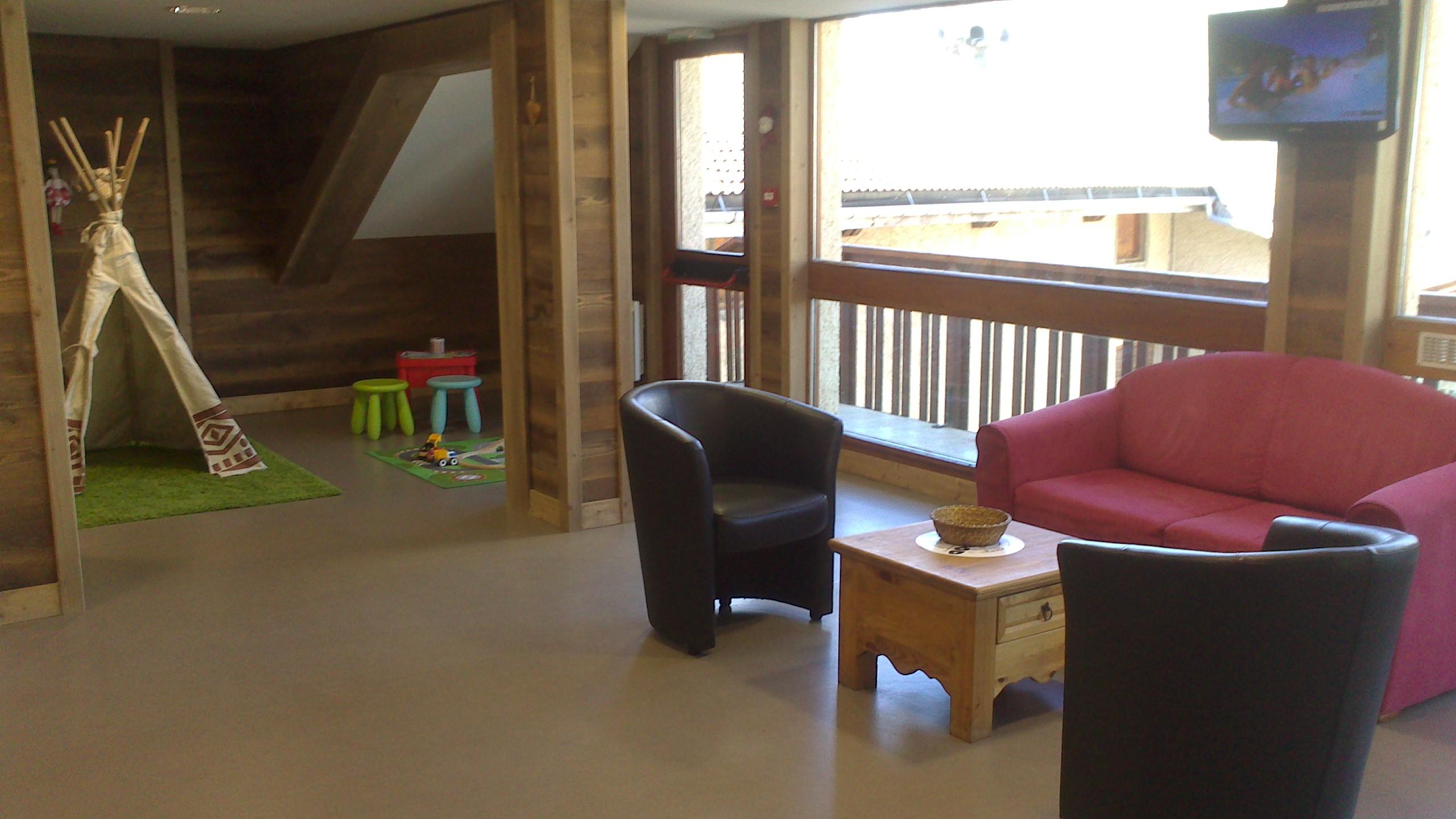 La plagne tourisme montchavin savoie mont blanc savoie - La plagne bellecote office du tourisme ...