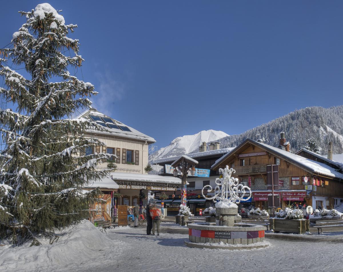 Office de tourisme des contamines montjoie savoie mont blanc savoie et haute savoie alpes - Office tourisme les contamines montjoie ...