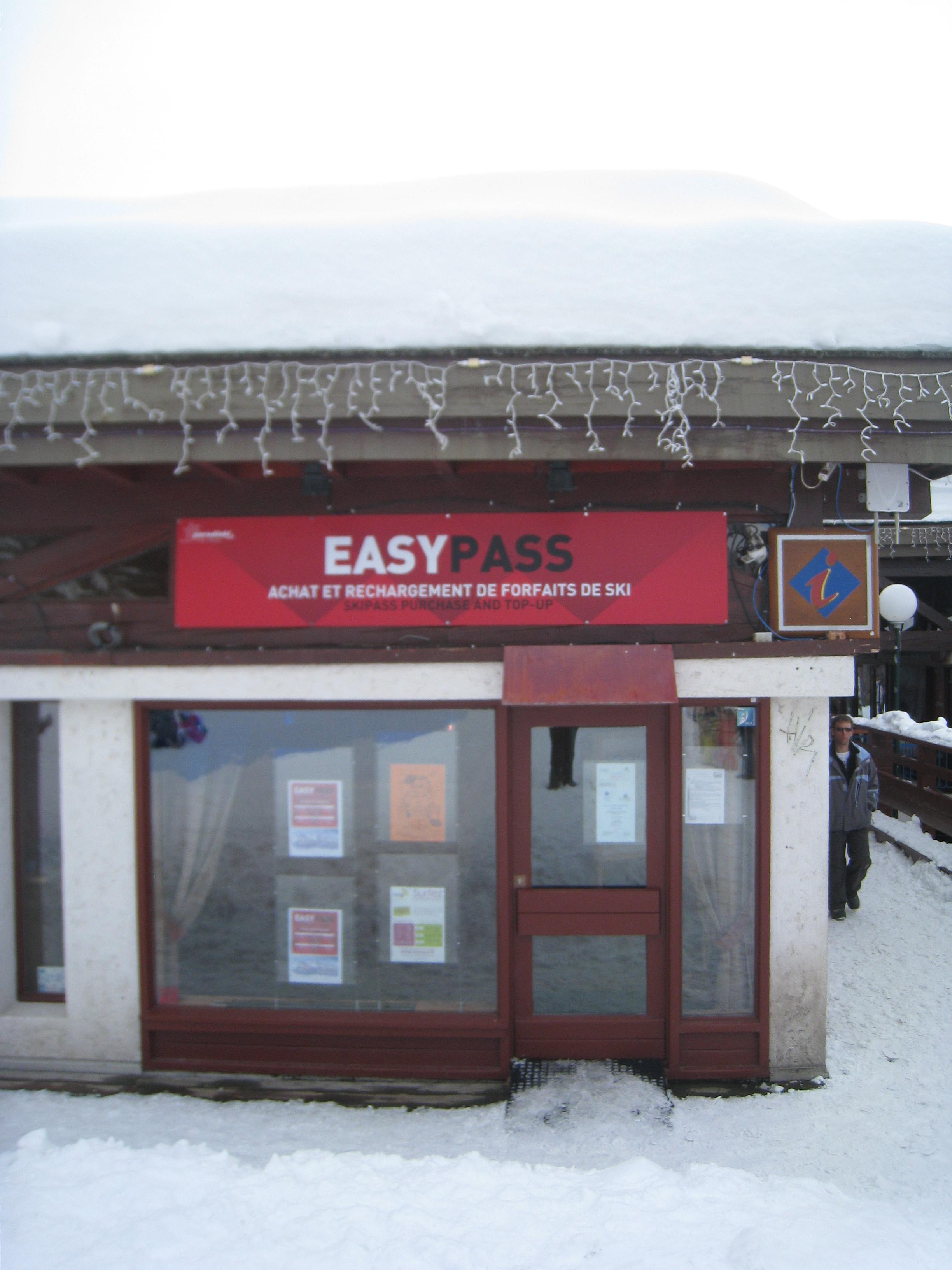 Office de tourisme d 39 arc 1800 savoie mont blanc savoie - Bourg saint maurice office de tourisme ...
