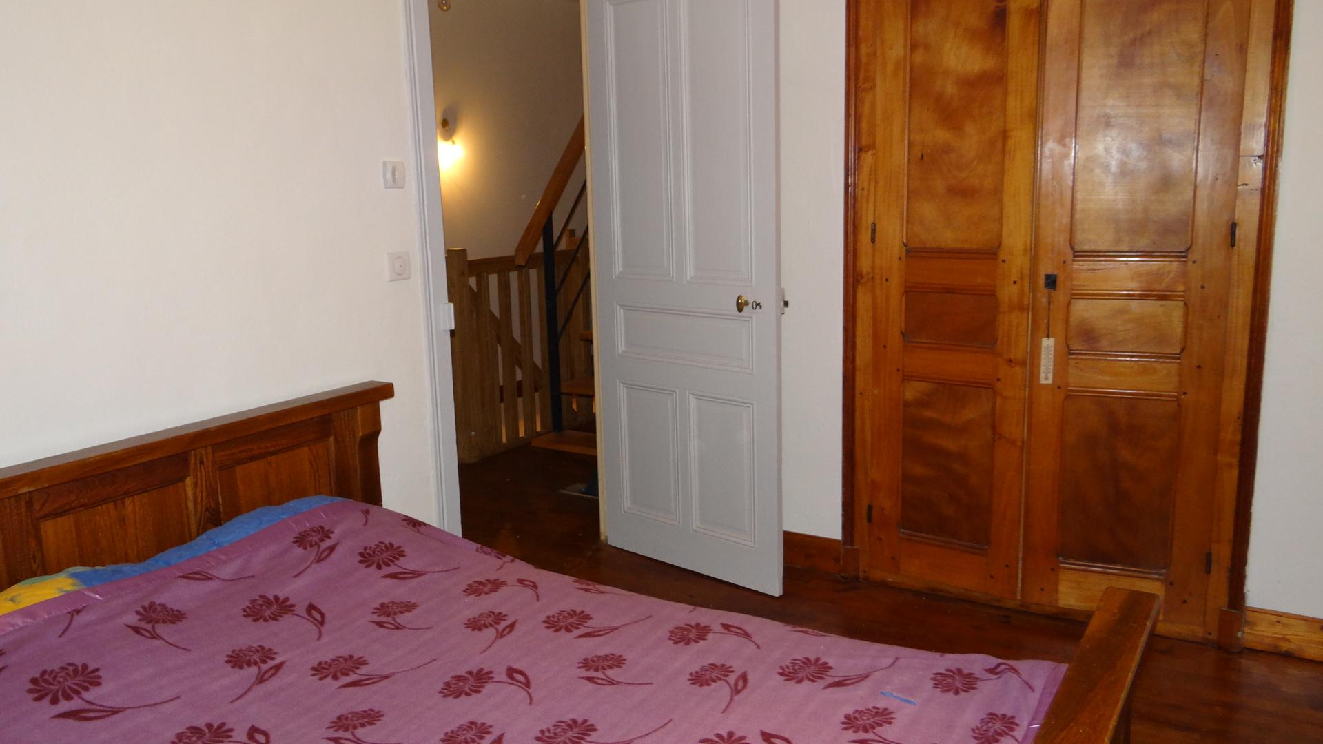 palatin corinne et maurice la maison du chat savoie. Black Bedroom Furniture Sets. Home Design Ideas