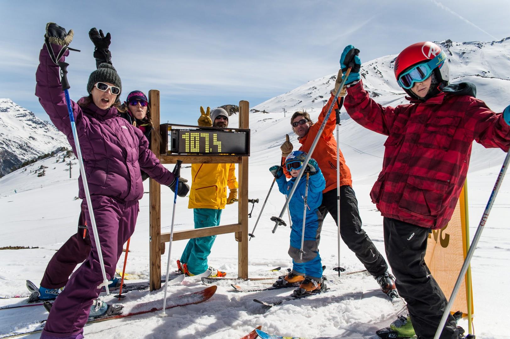 Val cenis savoie mont blanc savoie et haute savoie alpes - Office du tourisme de val cenis ...