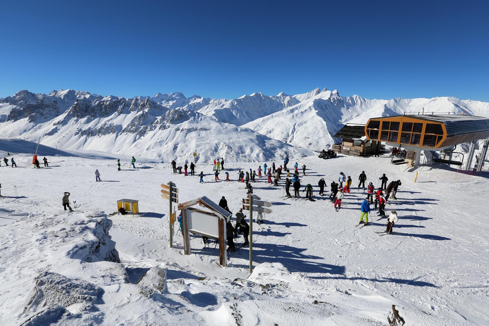 Galibier thabor savoie mont blanc savoie et haute savoie alpes - Office de tourisme de valloire ...